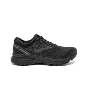 Brooks Ghost 11 Running Shoes-10B